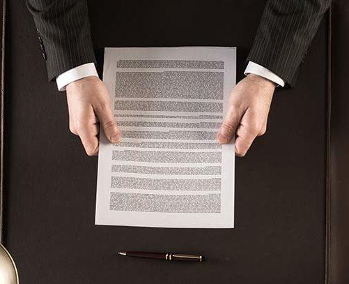 Droit de la famille : cas spécifiques par avocat Demey