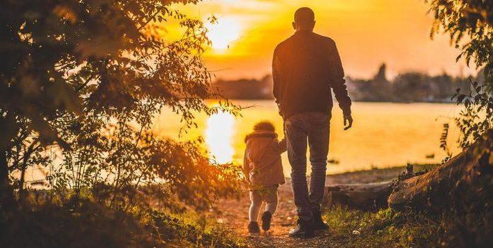 Garde partagée : les enfants au cœur du conflit parental - Avocat Demey