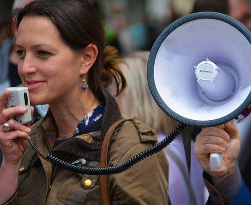 droit des employeurs - faire face à une grève - Avocat Demey
